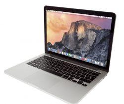 macbook-pro-13-inch-retina-2015