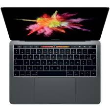 macbook-pro-touchbar-13inch